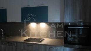 Επιπλα Κουζινας σε βακελιτη και ματ λακα 22