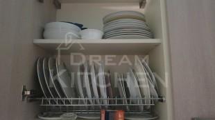 Βακελιτης Επιπλα Κουζινας 22