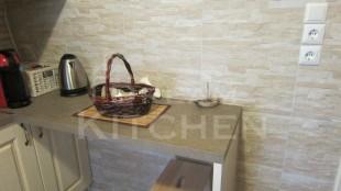 Επιπλα Κουζινας Μασιφ 21