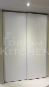 Ανακαινιση Επιπλα Κουζινας Ξυλο Μασιφ 25