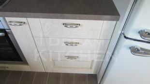 Πλήρης επίπλωση κατοικίας κουζινα μασιφ 25
