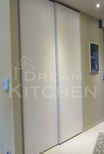 Ανακαινιση Επιπλα Κουζινας Ξυλο Μασιφ 26