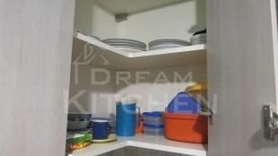 Βακελιτης Επιπλα Κουζινας 24