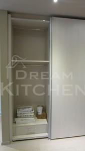 Ανακαινιση Επιπλα Κουζινας Ξυλο Μασιφ 27