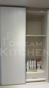 Ανακαινιση Επιπλα Κουζινας Ξυλο Μασιφ 28