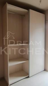 Ανακαινιση Επιπλα Κουζινας Ξυλο Μασιφ 30