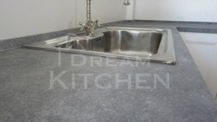 Νεοκλασικη Κουζινα Επιπλα Κουζινας 30