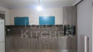 Επιπλα Κουζινας σε βακελιτη και ματ λακα 28