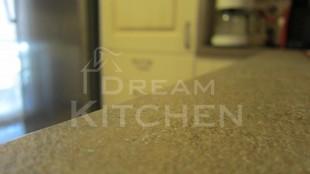 Επιπλα Κουζινας Μασιφ 25