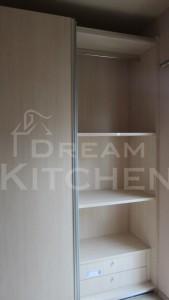 Ανακαινιση Επιπλα Κουζινας Ξυλο Μασιφ 31