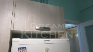 Βακελιτης Επιπλα Κουζινας 29