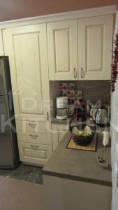 Επιπλα Κουζινας Μασιφ 3