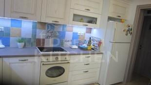 Επιπλα Κουζινας Ξυλο Μασιφ 3