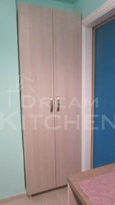 Βακελιτης Επιπλα Κουζινας 30