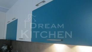 Επιπλα Κουζινας σε βακελιτη και ματ λακα 30