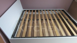 Ανακαινιση Επιπλα Κουζινας Ξυλο Μασιφ 32