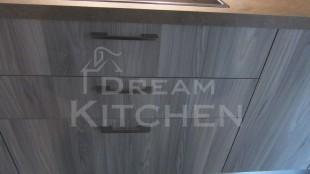 Επιπλα Κουζινας σε βακελιτη και ματ λακα 31