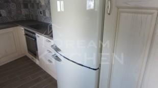 Πλήρης επίπλωση κατοικίας κουζινα μασιφ 33