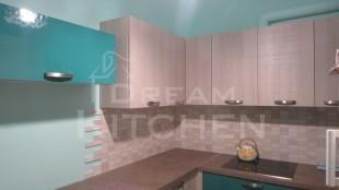 Βακελιτης Επιπλα Κουζινας 3