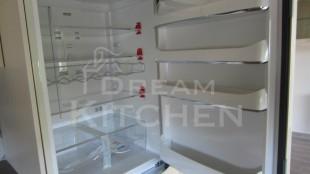 Πλήρης επίπλωση κατοικίας κουζινα μασιφ 34