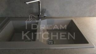 Επιπλα Κουζινας σε βακελιτη και ματ λακα 32