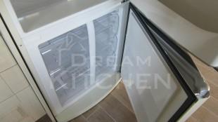 Πλήρης επίπλωση κατοικίας κουζινα μασιφ 35