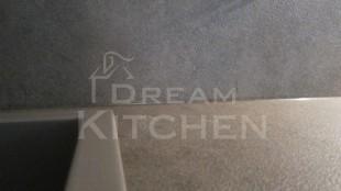 Επιπλα Κουζινας σε βακελιτη και ματ λακα 33