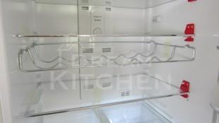 Πλήρης επίπλωση κατοικίας κουζινα μασιφ 37