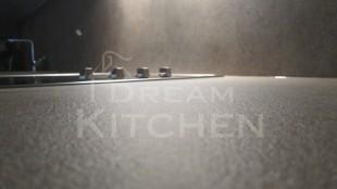 Επιπλα Κουζινας σε βακελιτη και ματ λακα 35