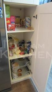 Επιπλα Κουζινας Μασιφ Ξυλο 38