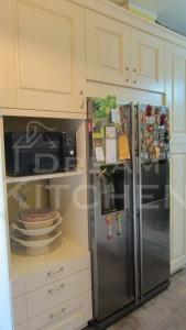 Επιπλα Κουζινας Μασιφ Ξυλο 40