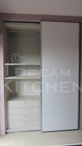 Ανακαινιση Επιπλα Κουζινας Ξυλο Μασιφ 40