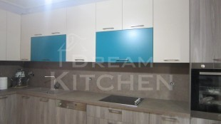 Επιπλα Κουζινας σε βακελιτη και ματ λακα 3
