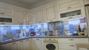Επιπλα Κουζινας Ξυλο Μασιφ 4