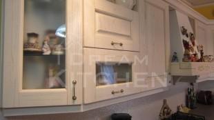 Επιπλα Κουζινας Μασιφ Ξυλο 43