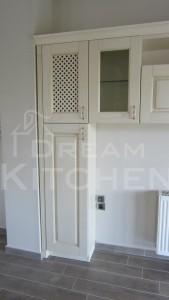 Πλήρης επίπλωση κατοικίας κουζινα μασιφ 49