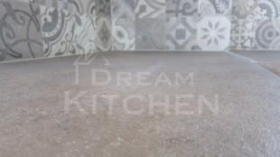 Πλήρης επίπλωση κατοικίας κουζινα μασιφ 56