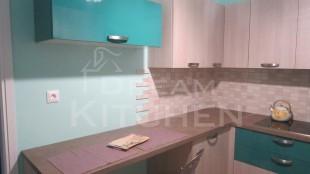 Βακελιτης Επιπλα Κουζινας 6