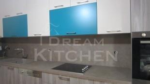 Επιπλα Κουζινας σε βακελιτη και ματ λακα 5
