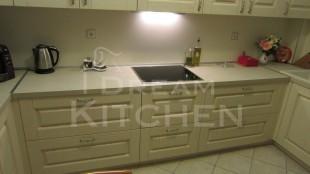 Επιπλα κουζινας Μασιφ 7