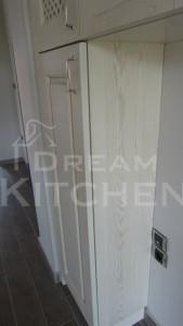 Πλήρης επίπλωση κατοικίας κουζινα μασιφ 7