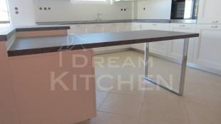 Νεοκλασικη Κουζινα Επιπλα Κουζινας 8