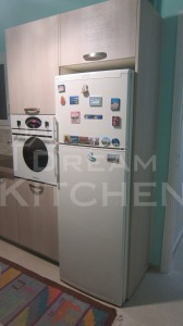 Βακελιτης Επιπλα Κουζινας 8