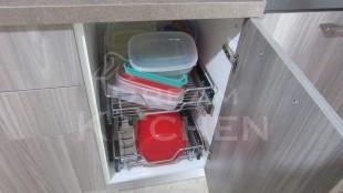 Επιπλα Κουζινας σε βακελιτη και ματ λακα 7