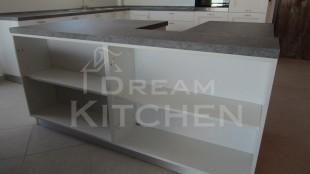 Νεοκλασικη Κουζινα Επιπλα Κουζινας 9