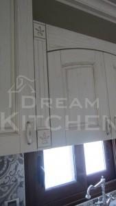 Πλήρης επίπλωση κατοικίας κουζινα μασιφ 9