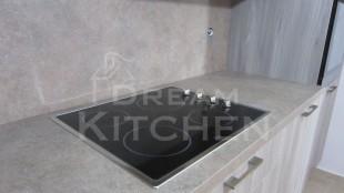 Επιπλα Κουζινας σε βακελιτη και ματ λακα 8