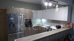 Επιπλα Κουζινας Βακελιτη 1Επιπλα Κουζινας Βακελιτη 1