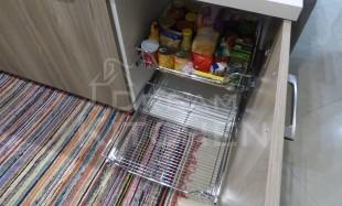 Επιπλα Κουζινας Βακελιτη 14