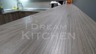 Επιπλα Κουζινας Βακελιτη 18